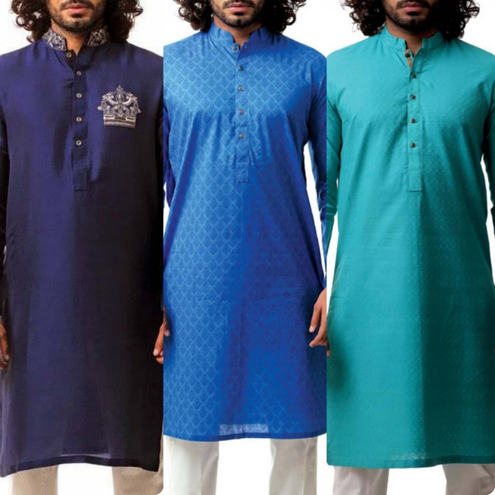Chinyere-MensWear-Kurta-Shalwar-Designs-Collection-2016-2017-6-696x696