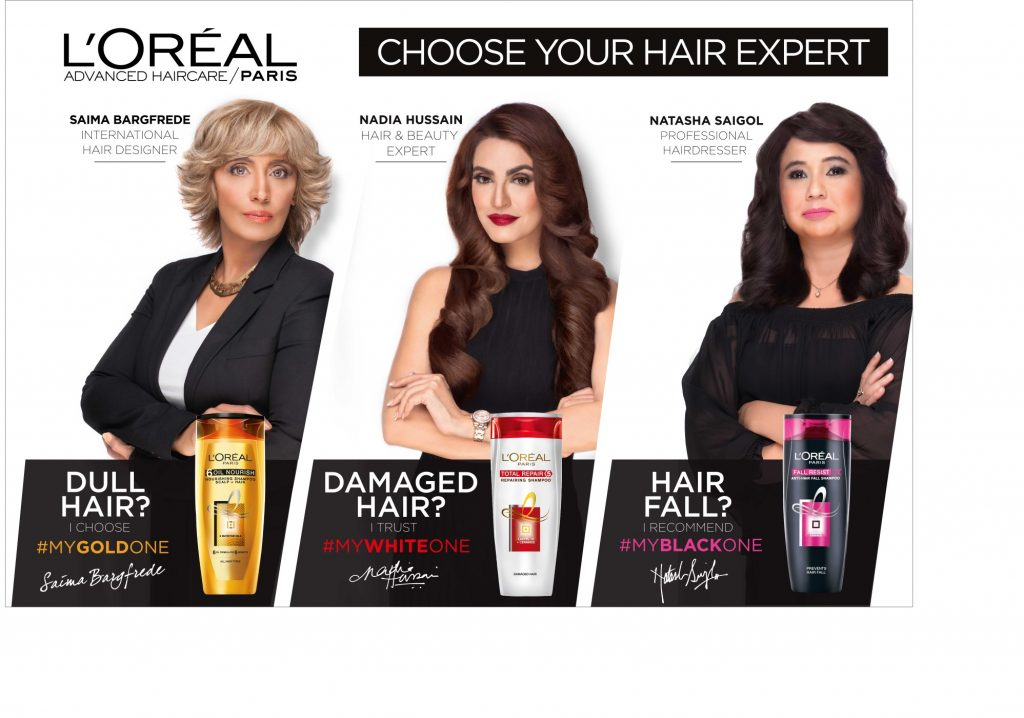 choose-your-hair-expert-by-loreal-paris