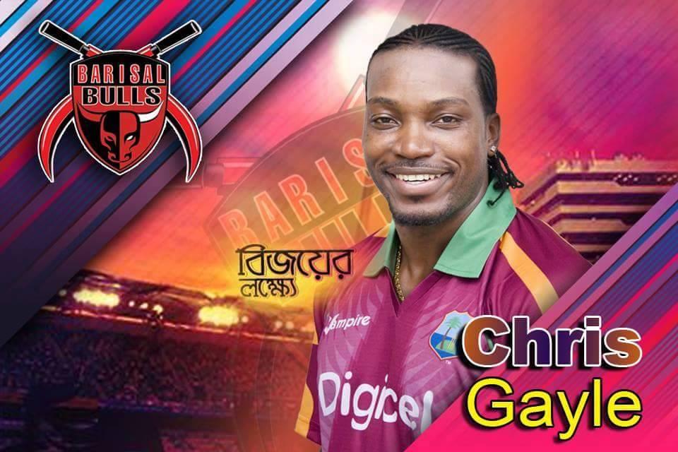 Chris-Gayle-LiveBPL.com_