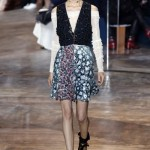 Christian Dior 2016-17