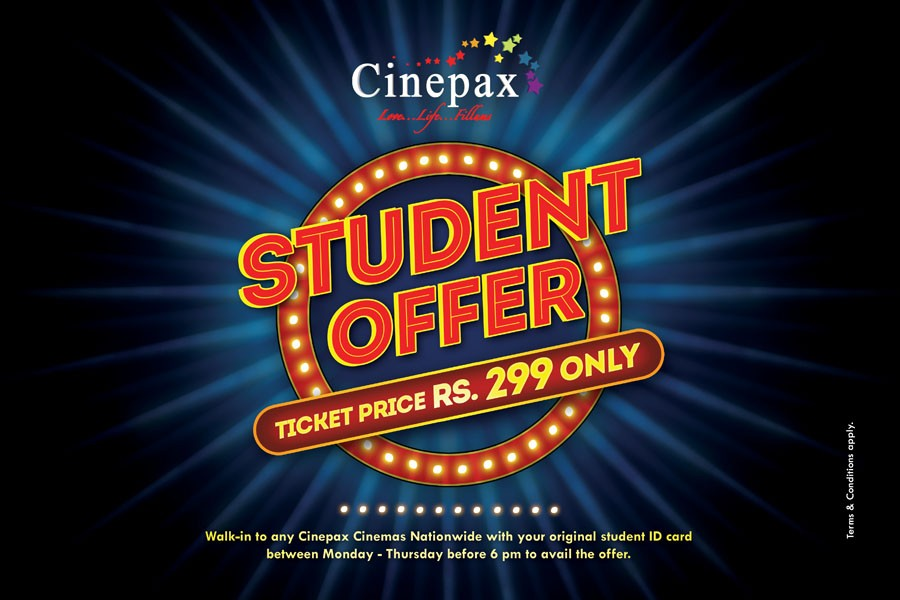 cinepax-cinemas-launches-an-incredible-student-offer