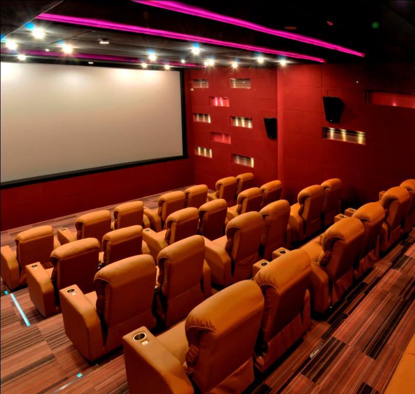 Stars Cinema 6 Show Times  Veezi by Vista