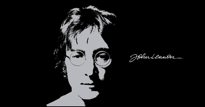 Cloning Lennon