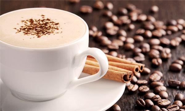 d63a66daf5f 5 Best Coffee Brands Every Coffee Lover Must Try! - Brandsynario