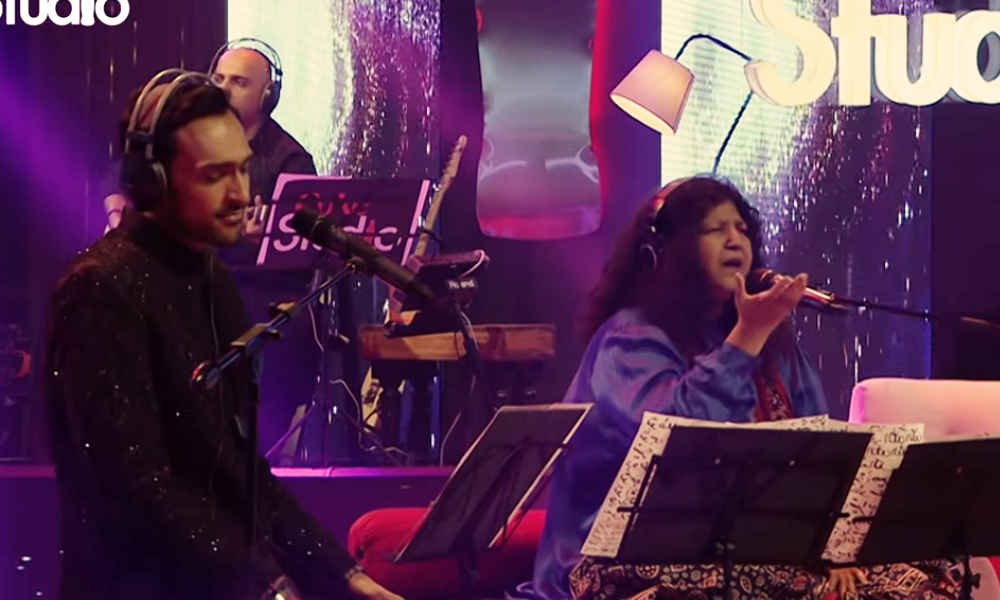 Coke-Studio-Abida-Parveen-and-Ali-Sethi