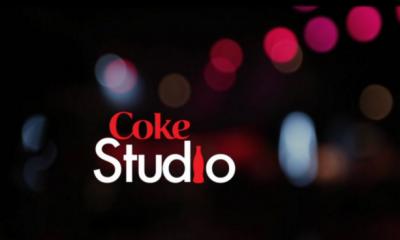 Coke Studio Season 9