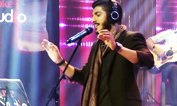 Uddi Ja By Mohsin Abbas Haider Coke Studio Season 9 Episode