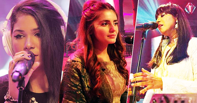 coke-studio-new-talent