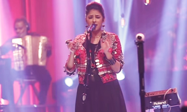 coke-studio-lead-1
