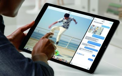 Consumers have officially fallen out of love with tablets and are having their heads turned by larger smartphones and more powerful 2-in-1 devices instead.