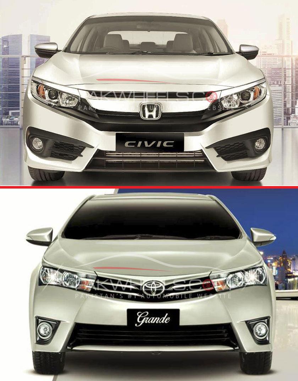 Kelebihan Honda Altis Harga