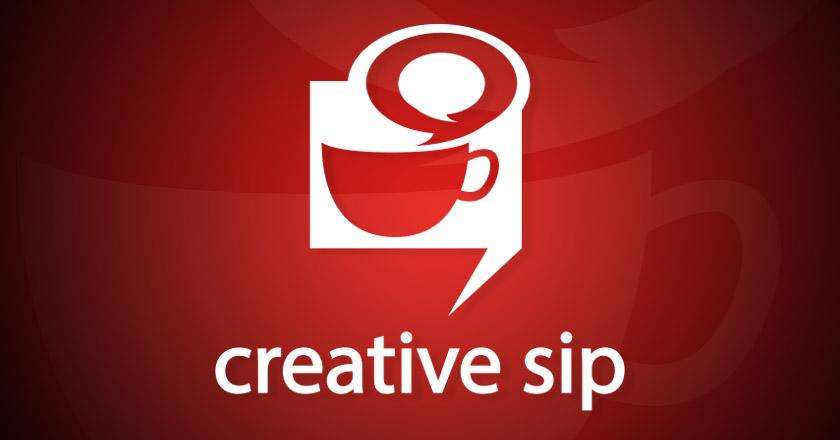 Creativesip