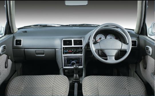 Suzuki Mehran Vs Suzuki Cultus Comparison Price Specs