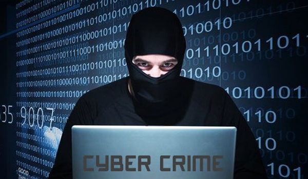 Cyber-Crime-Lead