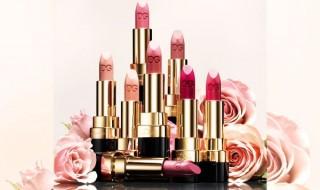 D&G-makeup-collection-2016