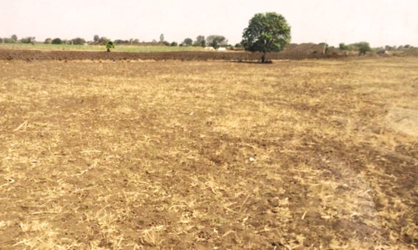 DROUGHT-IN-INDIA