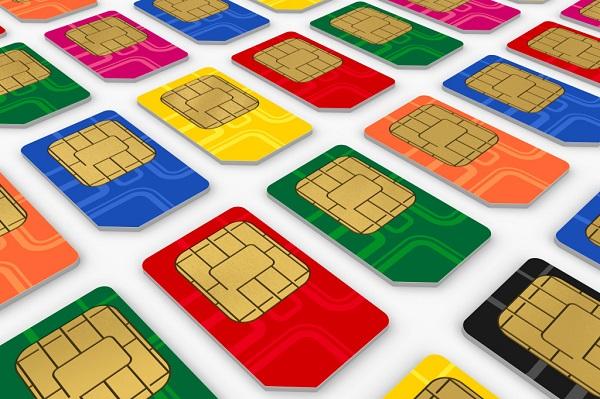 8 SIMs Per CNIC Allowed by Supreme Court - Brandsynario