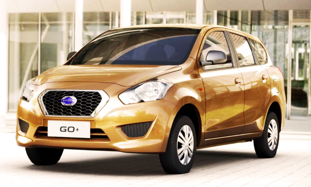 Datsun-Go-and-Go-plus-Nissan-lead