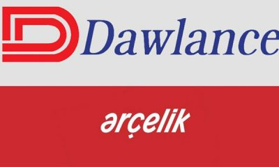 Dawlance-lead