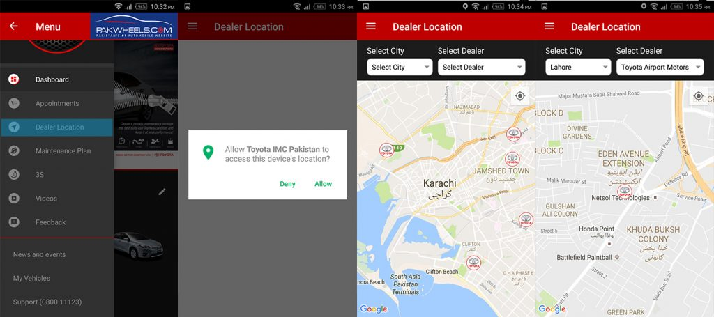 dealer-location