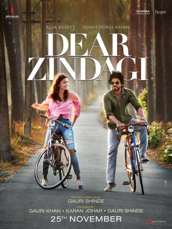 dear-zindagi-first-look