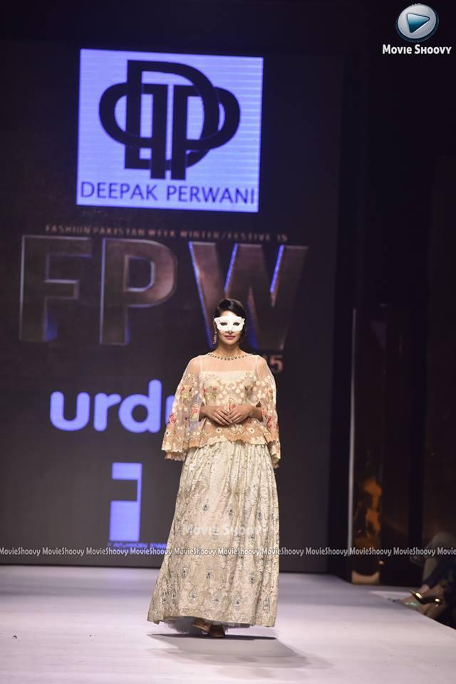 Deepak Perwani FPW 15 (13)