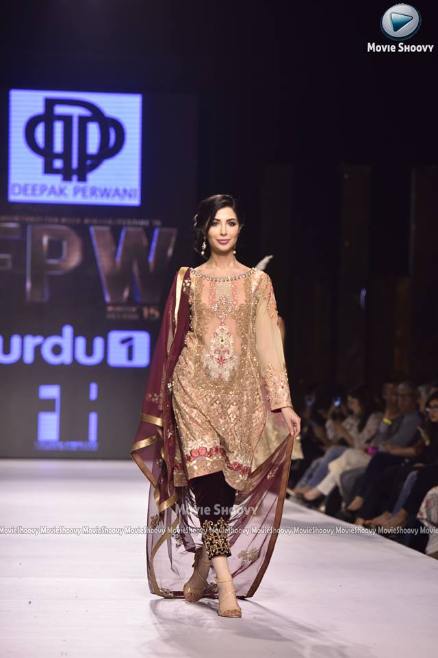 Deepak Perwani FPW 15 (17)