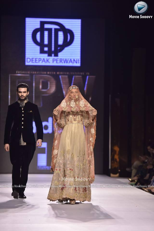 Deepak Perwani FPW 15 (2)