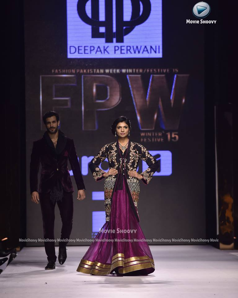 Deepak Perwani FPW 15 (23)