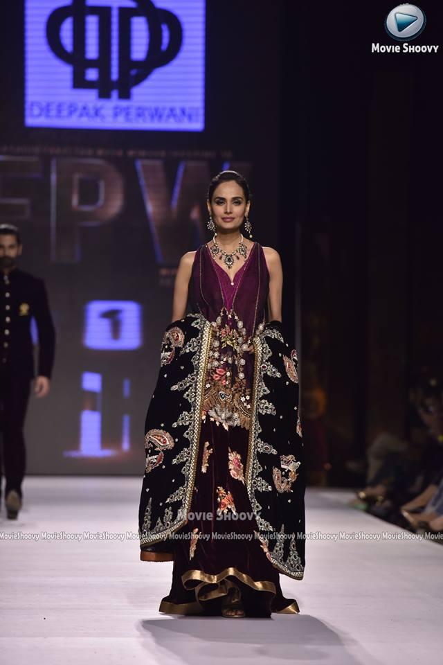 Deepak Perwani FPW 15 (25)