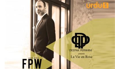 Deepak-Perwani-FPW'15-Lead