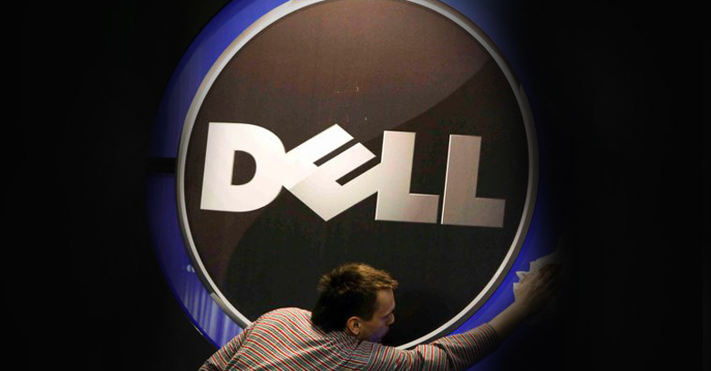Dell entering the smart watches industry