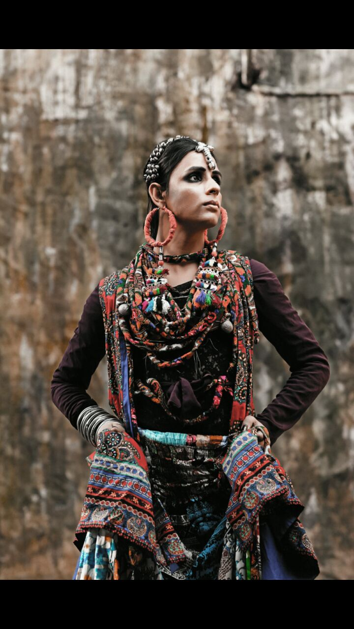 depilex-supports-pakistans-first-fashion-campaign-featuring-a-transgender-1