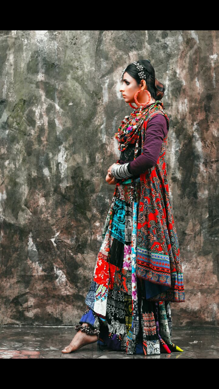depilex-supports-pakistans-first-fashion-campaign-featuring-a-transgender-10