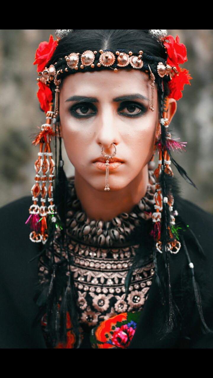 depilex-supports-pakistans-first-fashion-campaign-featuring-a-transgender-6