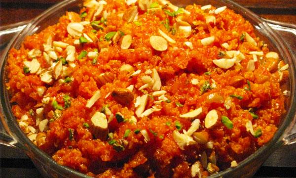 desserts in karachi