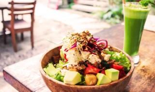 Diet-food-restuarants-lead