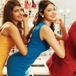 'Dil Dhadakne Do' to Release on 5th June in Pakistan