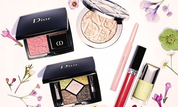 Dior-Makeup-Spring-Line-2016