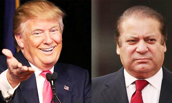 donald-trump-and-nawaz-sharif-lead