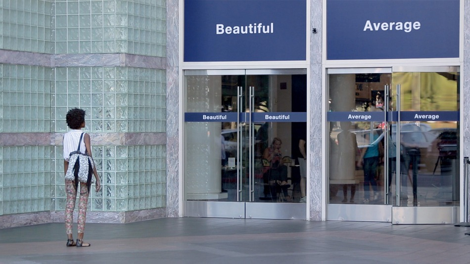 Dove Encourages Women to ChooseBeautiful In Latest Campaign