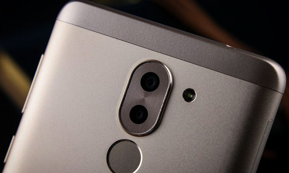 Dual-Camera-Android-Phones