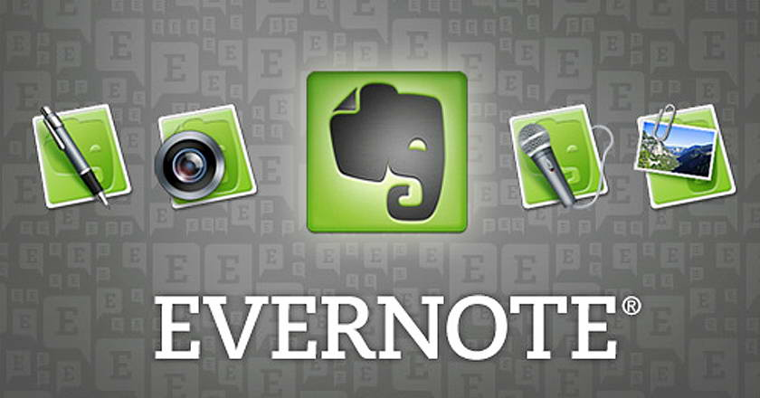EVERNOTE-LEAD