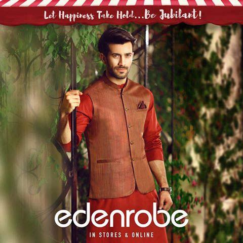 Eden-Robe-Festive-Eid-Collection-for-Men-and-Women-2016-17-1