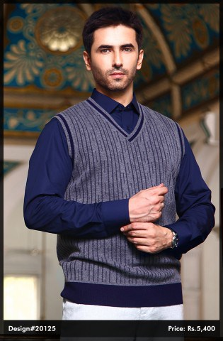 Eden-Robe-Menswear-Winter-wool-Sweaters-Collection-2015-2