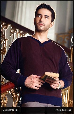 Eden-Robe-Menswear-Winter-wool-Sweaters-Collection-2015-4