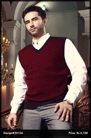 Eden-Robe-Menswear-Winter-wool-Sweaters-Collection-2015-7