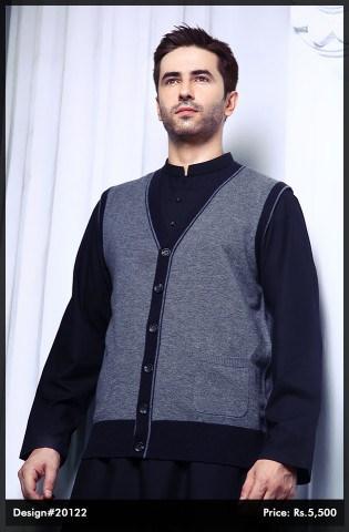 Eden-Robe-Menswear-Winter-wool-Sweaters-Collection-2015-8