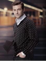 Eden Robe Winter Sweater Collection 2015 (1)