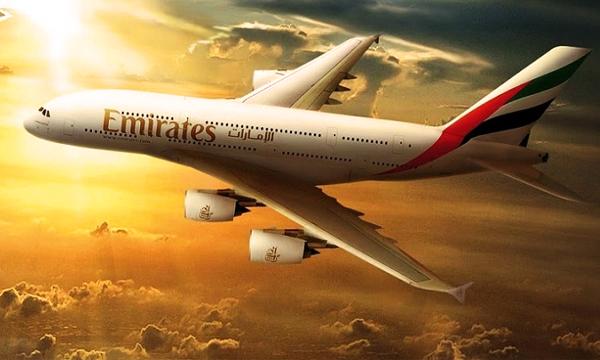 Emirates-lead